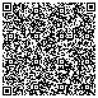 QR-код с контактной информацией организации ОБЛАСТНОЙ КЛИНИЧЕСКИЙ ОНКОЛОГИЧЕСКИЙ ДИСПАНСЕР