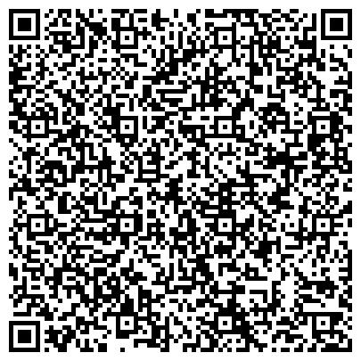 QR-код с контактной информацией организации ОБЛАСТНОЙ ПСИХОНЕВРОЛОГИЧЕСКИЙ ДИСПАНСЕР ДЕТСКОЕ ОТДЕЛЕНИЕ