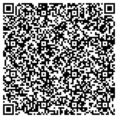 QR-код с контактной информацией организации ПСИХОНЕВРОЛОГИЧЕСКИЙ ДИСПАНСЕР ОБЛАСТНОЙ