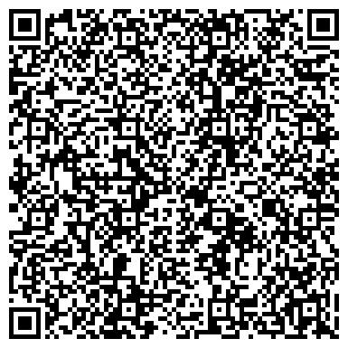 QR-код с контактной информацией организации ОБЛАСТНАЯ КЛИНИЧЕСКАЯ ОФТАЛЬМОЛОГИЧЕСКАЯ БОЛЬНИЦА