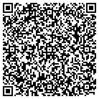 QR-код с контактной информацией организации № 2 ЛОМОНОСОВСКОГО ОКРУГА