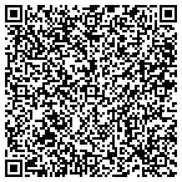 QR-код с контактной информацией организации № 2 ПЕДИАТРИЧЕСКОЕ ОТДЕЛЕНИЕ