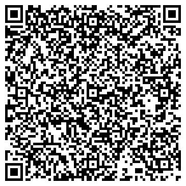 QR-код с контактной информацией организации № 7 ПОЛИКЛИНИКА ГОРОДСКОЙ БОЛЬНИЦЫ