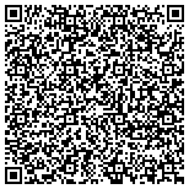 QR-код с контактной информацией организации ПОЛИКЛИНИКА ОБЛАСТНОЙ БОЛЬНИЦЫ