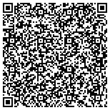 QR-код с контактной информацией организации № 4 ДЕТСКАЯ ПОЛИКЛИНИКА ГОРОДСКОЙ БОЛЬНИЦЫ