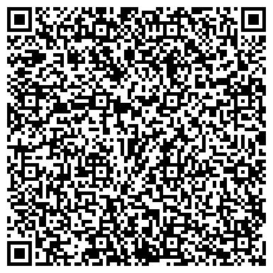 QR-код с контактной информацией организации № 7 ДЕТСКАЯ ПОЛИКЛИНИКА ГОРОДСКОЙ БОЛЬНИЦЫ