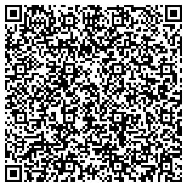 QR-код с контактной информацией организации № 12 ДЕТСКОЕ ПОЛИКЛИНИЧЕСКОЕ ОТДЕЛЕНИЕ ГОРОДСКОЙ БОЛЬНИЦЫ