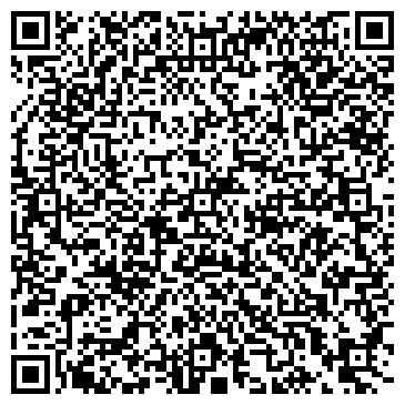 QR-код с контактной информацией организации № 14 ДЕТСКАЯ ПОЛИКЛИНИКА ГОРОДСКОЙ БОЛЬНИЦЫ