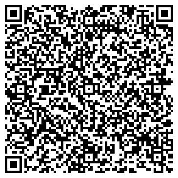 QR-код с контактной информацией организации ДЕТСКАЯ ПОЛИКЛИНИКА ВОДНИКОВ ИМ. СЕМАШКО