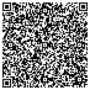 """QR-код с контактной информацией организации НУЗ """"Поликлиника №2"""""""