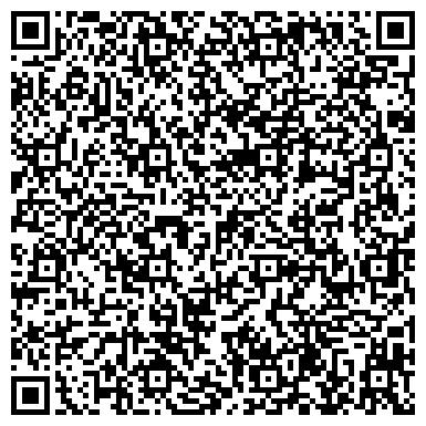 QR-код с контактной информацией организации ЛОМОНОСОВСКАЯ ПОДСТАНЦИЯ СКОРОЙ МЕДИЦИНСКОЙ ПОМОЩИ МУ
