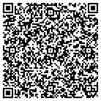 QR-код с контактной информацией организации СЛУХОПРОТЕЗНЫЙ ПУНКТ
