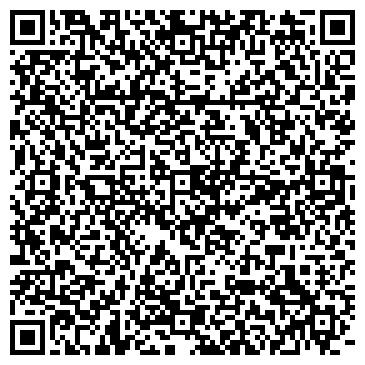 QR-код с контактной информацией организации АРХАНГЕЛЬСКОЙ ПТИЦЕФАБРИКИ МЕДПУНКТ