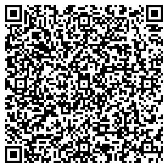 QR-код с контактной информацией организации ШИРШЕНСКИЙ МЕДПУНКТ