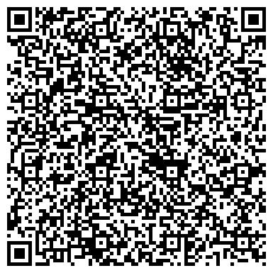 QR-код с контактной информацией организации РОСТОК ФИЗКУЛЬТУРНО-ОЗДОРОВИТЕЛЬНЫЙ КОМПЛЕКС ДЮСШ № 2