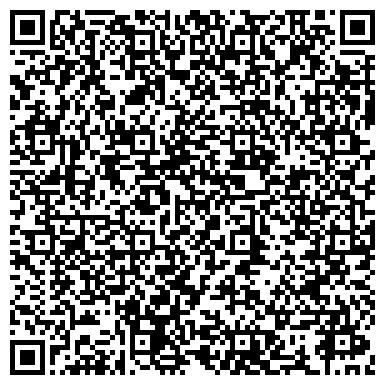 QR-код с контактной информацией организации ЖЕНСКАЯ КОНСУЛЬТАЦИЯ КЛИНИЧЕСКОЙ БОЛЬНИЦЫ ИМ. Н. А. СЕМАШКО