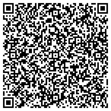 QR-код с контактной информацией организации ЖЕНСКАЯ КОНСУЛЬТАЦИЯ ГОРОДСКОЙ БОЛЬНИЦЫ № 7
