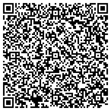 QR-код с контактной информацией организации ЖЕНСКАЯ КОНСУЛЬТАЦИЯ ГОРОДСКОЙ БОЛЬНИЦЫ № 14