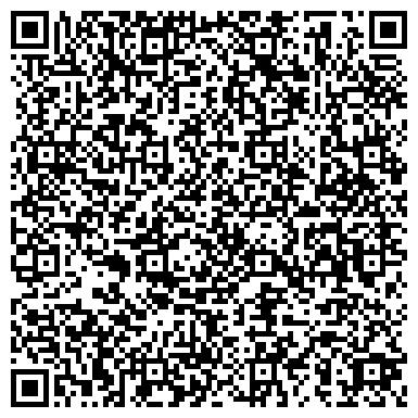 QR-код с контактной информацией организации ЖЕНСКАЯ КОНСУЛЬТАЦИЯ ПРИ ГОРОДСКОЙ БОЛЬНИЦЕ № 12