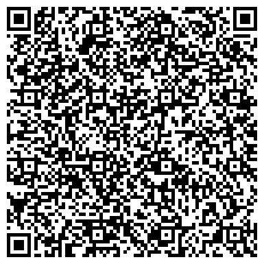 QR-код с контактной информацией организации АРХАНГЕЛЬСКАЯ ОБЛАСТНАЯ СТАНЦИЯ ПЕРЕЛИВАНИЯ КРОВИ