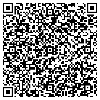 QR-код с контактной информацией организации ЗДОРОВЬЕ И КРАСОТА