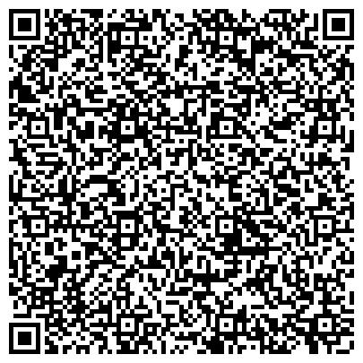 QR-код с контактной информацией организации АРХАНГЕЛЬСКИЙ ОБЛАСТНОЙ КЛИНИЧЕСКИЙ ОНКОЛОГИЧЕСКИЙ ДИСПАНСЕР