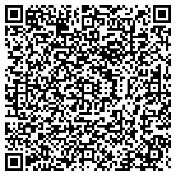 QR-код с контактной информацией организации № 26 ФАРМАЦИЯ, ГУП