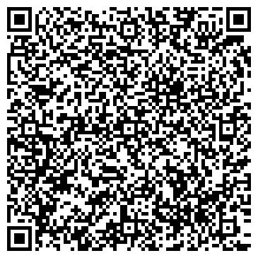 QR-код с контактной информацией организации № 138 РАЙОННАЯ ЦЕНТРАЛЬНАЯ