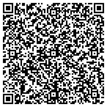 QR-код с контактной информацией организации АПТЕЧНЫЙ ПУНКТ МУП ЗДОРОВЬЕ