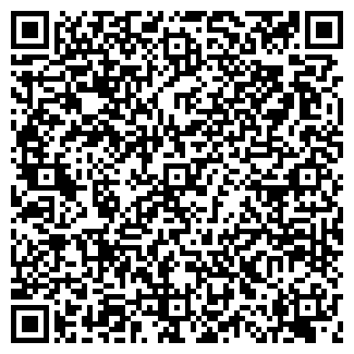 QR-код с контактной информацией организации ФАРМКООП