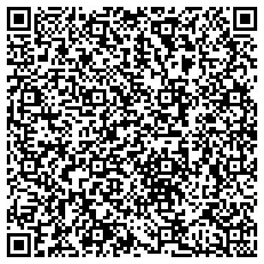 QR-код с контактной информацией организации ГОРОДСКАЯ СТАНЦИЯ ПО БОРЬБЕ С БОЛЕЗНЯМИ ЖИВОТНЫХ