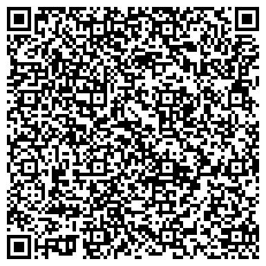 QR-код с контактной информацией организации АРХАНГЕЛЬСКАЯ ОБЛАСТНАЯ ВЕТЕРИНАРНАЯ ЛАБОРАТОРИЯ