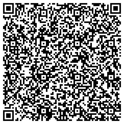 QR-код с контактной информацией организации ОБЛАСТНАЯ ВЕТЕРИНАРНАЯ ЛАБОРАТОРИЯ ИМ. С.М. ВЫШЕЛЕССКОГО