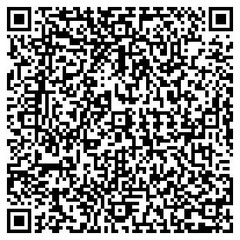 QR-код с контактной информацией организации TECH MOBILE