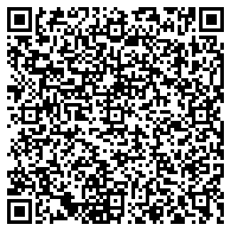 QR-код с контактной информацией организации АТП