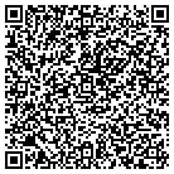 QR-код с контактной информацией организации АВТО-БЕЛОМОР