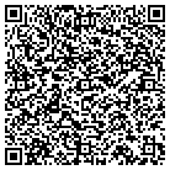 QR-код с контактной информацией организации АВТОВЫБОР