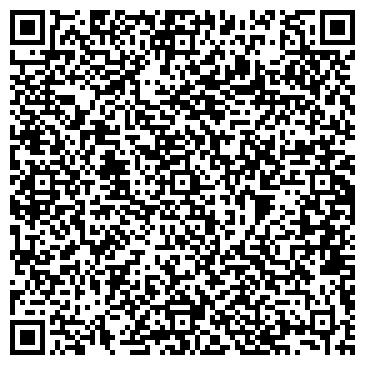 QR-код с контактной информацией организации ГРУЗОПЕРЕВОЗКИ В АРХАНГЕЛЬСКЕ