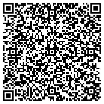 QR-код с контактной информацией организации ГРУЗСНАБРЕМОНТ