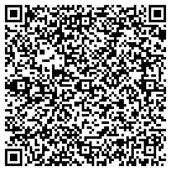 QR-код с контактной информацией организации ЗУЕВ Н.В.