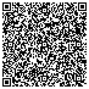 QR-код с контактной информацией организации НВ-ПРОЕКТ АРХАНГЕЛЬСК