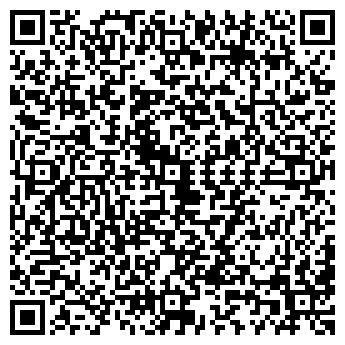 QR-код с контактной информацией организации АЛЬФА-НОРД, ООО