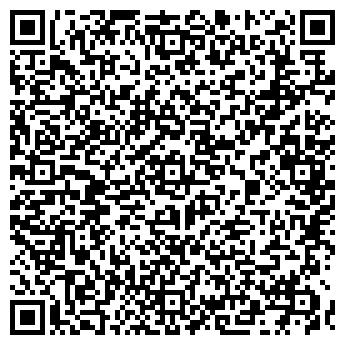 QR-код с контактной информацией организации СЕВЕРНЫЕ СИСТЕМЫ
