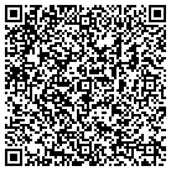QR-код с контактной информацией организации АРХАНГЕЛЬСК-ГАРАНТ