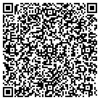 QR-код с контактной информацией организации НОРМАСИЭС-РЕГИОН