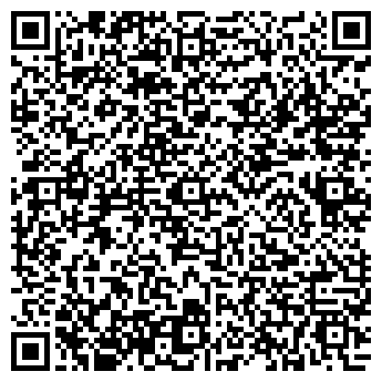 QR-код с контактной информацией организации РЭС-1