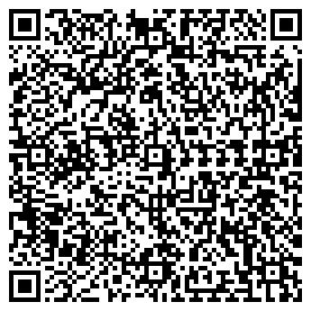 QR-код с контактной информацией организации IT-SOMEX