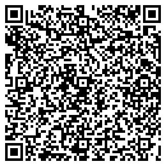 QR-код с контактной информацией организации EIFORM