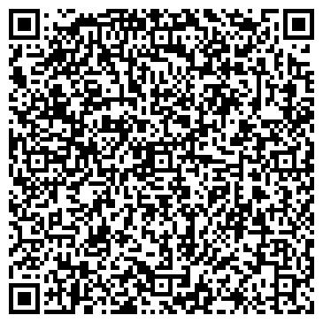 """QR-код с контактной информацией организации ПК """"КОМАНДОР"""""""