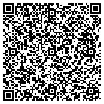QR-код с контактной информацией организации БЕЛЫЕ НОЧИ, ЧП